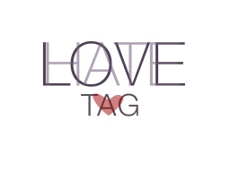 The Love/Hate Tag